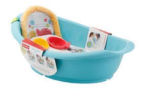Infant Bath Seat Canada by Fisher Price Rinse U0027n Grow Bath Tub Walmart Canada