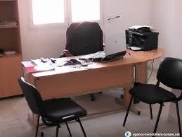 bureau location tunisie immeuble et bureaux location vente achat bureau á tunis
