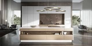 design cuisine cuisine siematic des cuisines design et modulables