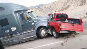 100 Wow Truck Transportation Nation Network