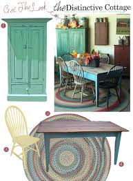 Get The Look Rustic Farmhouse Dining Room Countrydining Farmhousetables Rusticstyle Farmhousestyle