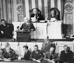 Who Coined The Iron Curtain by The Long Telegram Of George Kennan