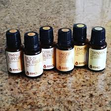 My Favorite Spring Essential Oils | Sisters Undercover Oils And Diffusers Helping Relax You During This Holiday Rocky Mountain Oils Discount Code September 2018 Discount 61 Off Hurry Before It Ends Wwwvibesupcom968html The 10 Best Essential Oil Brands Reviewed Compared For 2019 Bijoux Tigers Seball Coupon Sleep Number Coupon Codes Dollhouse Deals Ubud Tropical Harvey Norman Castlebar Deals Rocky Cbookpeoplecom Demarini Com Get 20 Your Entire Purchase Of Mountain Brand Review Our Top 3 Organic Life Blend 5 Shipped Money Edens Garden Xbox Live Gold Membership Uk