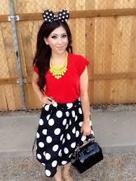 minniemouse a modest fashion u0026 faith blog