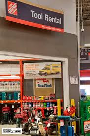 100 Truck Rentals Home Depot 14 Things Employees Wont Tell You Depot