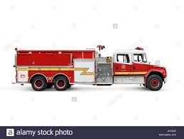 Fire Engine Side View Stock Photos & Fire Engine Side View Stock ... Amazoncom Tonka Mighty Motorized Fire Truck Toys Games Or Engine Isolated On White Background 3d Illustration Truck Png Images Free Download Fire Engine Library Models Vehicles Transports Toy Rescue With Shooting Water Lights And Dz License For Refighters The Littler That Could Make Cities Safer Wired Trucks Responding Best Of Usa Uk 2016 Siren Air Horn Red Stock Photo Picture And Royalty Ladder Hose Electric Brigade Airport Action Town For Kids Wiek Cobi