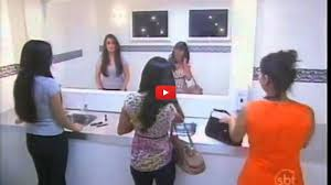 Nutella Bathroom Prank Gone Wrong by Bathroom Mirror Prank Bathroom Trends 2017 2018