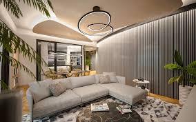 100 Home Design Mag Ecrueve Interior Design By Stipfold Social Azine