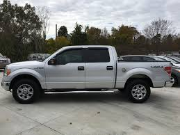 2011 FORD F150 XLT 4X4 SILVER #7555 In Mocksville, North Carolina ... Used 2011 Ford F150 Platinum 4x4 Truck For Sale Pauls Valley Ok V8 Qatar Living 2014 Tremor Fords First Ecoboost Sport Is Cool Sync 3 Applink Overview What Is Official Xlt In Spearfish Sd Denver Whites 2017 Reviews And Rating Motortrend Price Trims Options Specs Photos Rwd Perry Pf0109 2012 Fx4 Okchobee Fl Cfc04281 Truck Seat Belts May Have Caused Fires Us Invtigates The Best Trucks Of 2018 Digital Trends Supercab Rugged Refined Talk