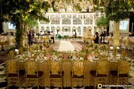 Wedding Package Garden Party Jakarta Popular 2017 Venues Honeybers Junglespirit Image Collections