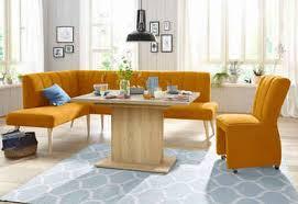 exxpo sofa fashion eckbank costa im raum stellbar