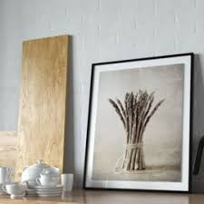 Dining Room Wall Art Etsy