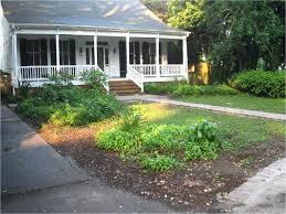100 Angelos Landscape Landscaping Baton Rouge Llc Progressive Louisiana