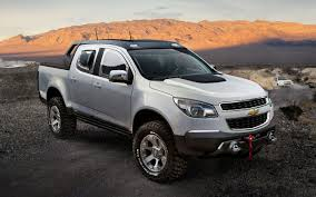 100 New Chevy Mid Size Truck GM May Build Size Pickup In US Is It The Chevrolet