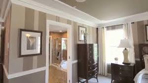 Ryan Homes Venice Floor Plan by Ryan Homes The Courtland Gate Model Tour Youtube