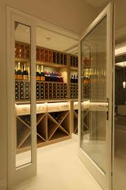 100 Wine Room Lighting Cellar Design By John Cullen Game