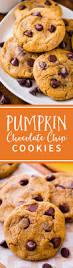 Libbys Spiced Pumpkin Bread Recipe by Pumpkin Chocolate Chip Cookies Sallys Baking Addiction