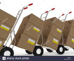 Hand Trucks Stock Photos & Hand Trucks Stock Images - Alamy Milwaukee Hand Trucks Heavyduty Farm Ranch Truck Heavy Duty Alinum Buy Product On Alibacom Pvi Products Long Pallet 540x1800 Forks And Pump Dualpurpose Hand Trucks Cap Lbs 600 Wheel Type 10 Full Sco 3 In 1 Alinium Sack Parrs Workplace Equipment Steel 2 In From Harper Loop Handle Hayneedle 8 Best 2016 Youtube 300 Lb Capacity With Flatfree Wheels Dual Safety