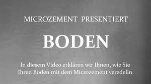 diy mikrozement anleitungen mikrozement 24