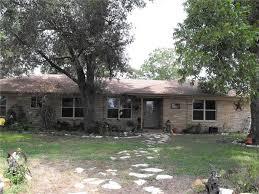 Elgin Christmas Tree Farm Elgin Tx by Elgin Homes For Sale U0026 Real Estate Elgin Tx Property