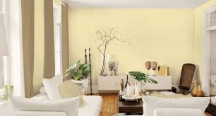 Most Popular Living Room Colors 2015 by Living Room Engrossing Top Living Room Colors 2015 Fantastic