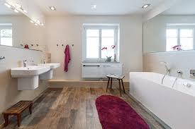 so viel kostet ein neues bad die badgestalter