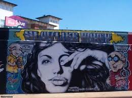 Deep Ellum Mural Tour by 32 Best Deep Ellum Tunnel Images On Pinterest Dallas Street Art