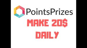 Popular PointsPrizes Coupon Code August 2019 Points Prizes Free Coupon Code Make Money Online 25 One Day Pointsprizes Hack Trick Methods Youtube Fortnite Legit Reviews Scam Or Page 23 Sas Pointsprizes Customer Service Of Pointsprizes 2018 Facebook New Trick How To Get In Fast Latest 1000 Points Updated Hero Bracelets Coupon Code Easygazebos Earn Robux Legally No Human Verification Latest Blog