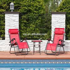 Pink Camo Zero Gravity Chair by Cup Holder Lounge Chairs Cup Holder Lounge Chairs Suppliers And