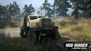 Game Stats - Spintires: MudRunner Mods | Spintires Mods Off Road Wheels By Koral For Ets 2 Download Game Mods Offroad Rising X Games 2015 Racedezertcom A Safari Truck In A Wildlife Reserve South Africa Stock Fall Preview 2016 Forza Horizon 3 Is Bigger And Better Than Spintires The Ultimate Offroad Simulation Steemit Transport Truck 2017 Offroad Drive Free Download How To Play Cargo Driver On Android Beamngdrive What Would Be Your Pferred Tow Off Road Trucks Cars