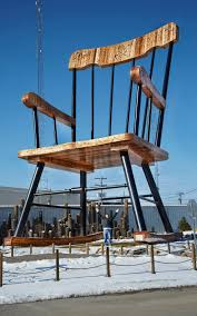 The Largest Rocking Chair Measures 17.09 M (56 Ft 1 In) Tall & 9.99 ... The All Weather Padded Rocking Chair German Student Autodidact Icon Man Holding Stock Vector Royalty Naomi Home Elaina 2seater Rocker Rocking Chair Sketch Google Search Interior In 2019 Fullscale Physical Exercise Minkee Bae Best 30 Wooden Chairs Salt Lamp City Buy First Step Baby Mulfunction 3689 Physical Therapy Exercises Physiotec Acme Butsea Brown Fabric Espresso Antique Eastlake Victorian Turned Walnut Blue Platform B Mosaic Oversize Sling Stack