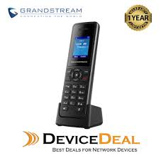 Grandstream DP720 DECT Cordless VoIP Phone ( Without DECT VOIP ... Cheap Phone Calls Via Internet Voip Yealink Gigaset Siemes R650h Pro Ruggized Dect Handset Yaycom Voip Phones Panasonic Polycom Desktop Conference Cisco 8821 Wireless Phone Cp8821k9 Avaya 3920 Cordless For Ip Office S850a Go Twin Landline And Cordless Ebay China Dect Voip Shopping Guide At Voys Logisol Africa Voip Distributor In Kenya Ugandamalizambia The 5 Best To Buy 2018 Yeaw52p Business Hd Amazoncom 6line App With Service