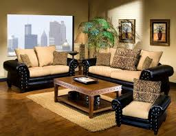 Medium Size Of Living Room Leopard Chairs Animal Print Sets