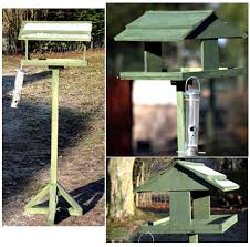 built in wall bunk bed plans free plans to build a bird table