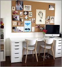 Ikea White Wood Desk Chair by White Wood Swivel Desk Chair Desk Home Design Ideas