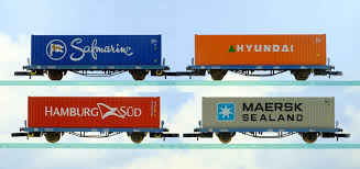 FR Week: SJ Container Transport Set 46.818.04 | Z Trains Weekly What Does Teslas Automated Truck Mean For Truckers Wired Transport Seattle Car Shipping Auto Trucking Companies That Train Archives Driver Success Home Amecansdrivingforce Commercial Drivers Learning Center In Sacramento Ca Coinental Traing Education School Dallas Tx Cdl Program At Stevens Transportbecome A 7 Train Reefed Red Bird Subway Old Graffiti For Hire Welcome To Beaver Express United States Commercial Drivers License Traing Wikipedia Sage Driving Schools Professional And Dump Truck Collide Northumberland County Wolf