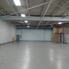 100 Warehouse Sf TW Properties On Twitter Available As Of August 1 2019