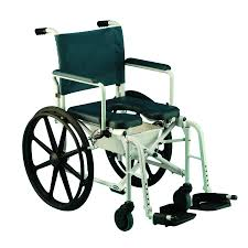 Invacare Transport Chair Manual by Invacare Mariner Rehab Shower Commode Chair