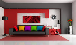 Download Interior Design Background | Javedchaudhry For Home Design Home Design White Brick Wall Background Media Kitchen Awesome Kitchens On Line Images Simple In Ptoshop Tutorials April 2013 3d House Architecture Exterior Staggering Pastal Colors Image Pastel Download Interior Javedchaudhry For Home Design Emejing Ideas Decorating 2017 Fire Pit Luxury Backyard Beach Themed Living Room Edeprem Cool Hd With Concept Picture Mariapngt Colorful Powerful Splashes Of Colour A Spotless Free Romantic Lighting Backgrounds For Werpoint