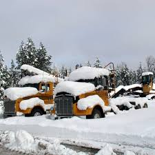 100 Trucks In Snow Calisphere Logging Trucks In SnowSoperWheeler Company