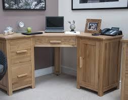 Bush Vantage Corner Desk by 100 Images Small Computer Desk With Drawers Desks Small
