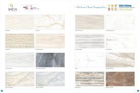 Ceramic Tiles Vs Vitrified Choice Image Tile Flooring Luxury