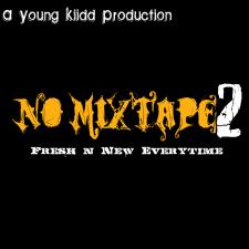 No Ceilings 2 Mixtape Download Datpiff by Various Artists No Mixtape 2 Front Large Jpg