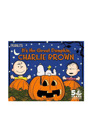 Books About Pumpkins Preschool by The Best Children U0027s Books About Fall Southern Living
