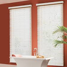 Pennys Curtains Blinds Interiors by Custom Window Blinds U0026 Custom Made Shades Jcpenney