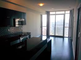 100 The Candy Factory Lofts Toronto Condos For Rent