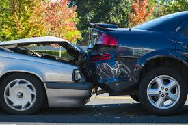 Killeen Car Accident   Killeen Car Accident Lawyer • The Carlson Law ... Houston Car Accident Lawyer Injury Attorneys Free Case Review Truck South Carolina Law Office Of Carter Abogados En Austin Jarvis Garcia Erskine Ramiro Lopez Pllc Accidents Happen When Truckers Ignore Height And Weight Bicycle Attorney Bike Joe Lawyers Central Texas Rubin Firm 18 Wheeler Largest Settlement In Truck Accident Lawyer Version V5 Youtube Amy Wherite Is Often Referred To As The Archives Blog