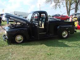 1951 Ford 1/2 Ton Pickup 2-door All-Steel Flathead V8 Pickup ... My Previous Truck 83 Dodge W150 With A 360 V8 Swap Trucks Scania 164l 580 V8 Longline 8x4 Truck Photos Worldwide Pinterest Preowned 2015 Toyota Tundra Crewmax 57l 6spd At 1794 Natl Mack For Sale 2011 Ford E350 12 Delivery Moving Box 54l 49k New R 730 Completes The Euro 6 Range Group R730 6x2 5 Retarder Stock Clean Mat Supliner Roadtrain Great Sound Youtube Generation Refined Power For Demanding Operations Mercedesbenz 2550 Sivuaukeavalla Umpikorilla Temperature R1446x2v8 Demountable Trucks Price 9778 Year Of Intertional Harvester Light Line Pickup Wikipedia