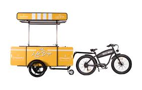 Hot Dog Bike Kit: Hot Dog Cart & Electric Bike - BizzOnWheels Hot Dog Motor Tricycle Mobile Food Cart With Cheap Price Buy Mobilefood Carts For Sale Bike Food Cart Golf Cartsfood Vending China 2018 Manufacture Bubble Tea Kiosk Street Tampa Area Trucks For Sale Bay Fv30 Delivery Car Carts Van Solar Wind Powered Selfsufficient Electric Truckhot Cartstuk Tuk Best Selling Truck Canada Custom Toronto Thehotdogking Trailers Bing Of Fire On