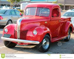 Angled Front View Of A 1940's Model Red Ford 3100 Pick-up Truck ... 1940 Ford Pickup Classic Cars For Sale Michigan Muscle Old Coupe Stock Photos Images Alamy For Sold Youtube 135101 Rk Motors Trucks Best Image Truck Kusaboshicom A Different Point Of View Hot Rod Network Motor Company Timeline Fordcom On 1997 Explorer Chassis Enthusiasts Streetside Classics The Nations Trusted 1940s Short Bed Editorial Photo